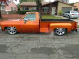 Small image of truck